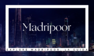 Explore Madripoor
